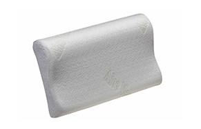 almohada-flex-cervical